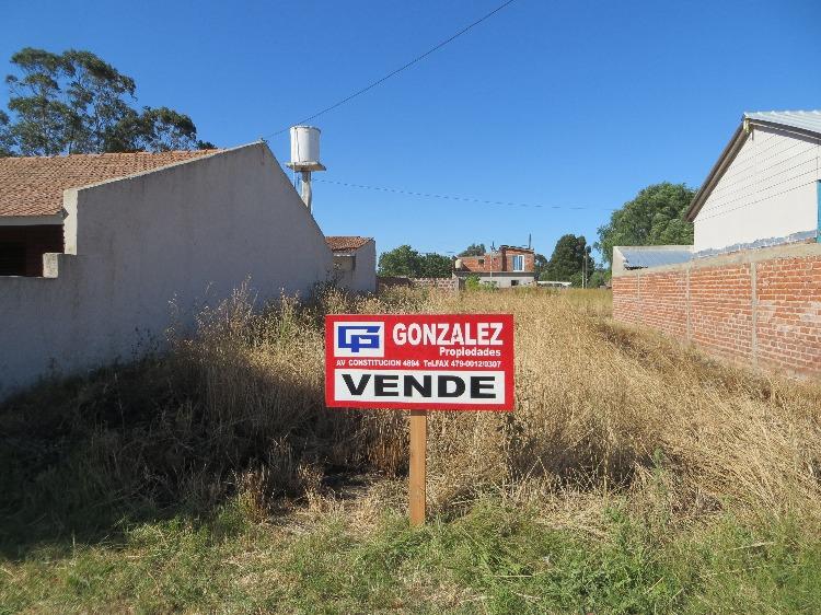 Gonzalez Propiedades Venta De Terreno Precio U S 26000 Venta De