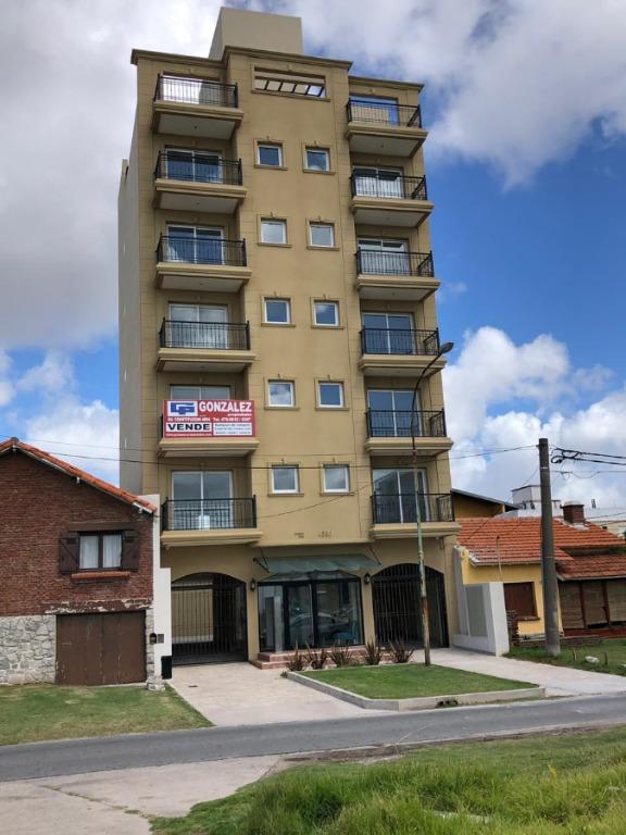 Gonzalez Propiedades Mar Del Plata Inmobiliaria